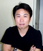 MR.yamazaki.jpg