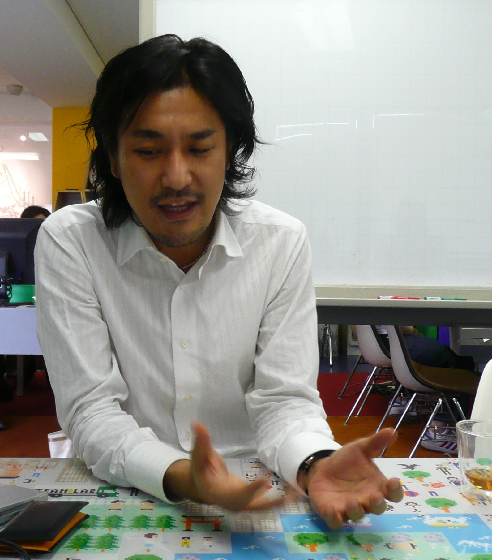 Mr.Inoko1.JPG