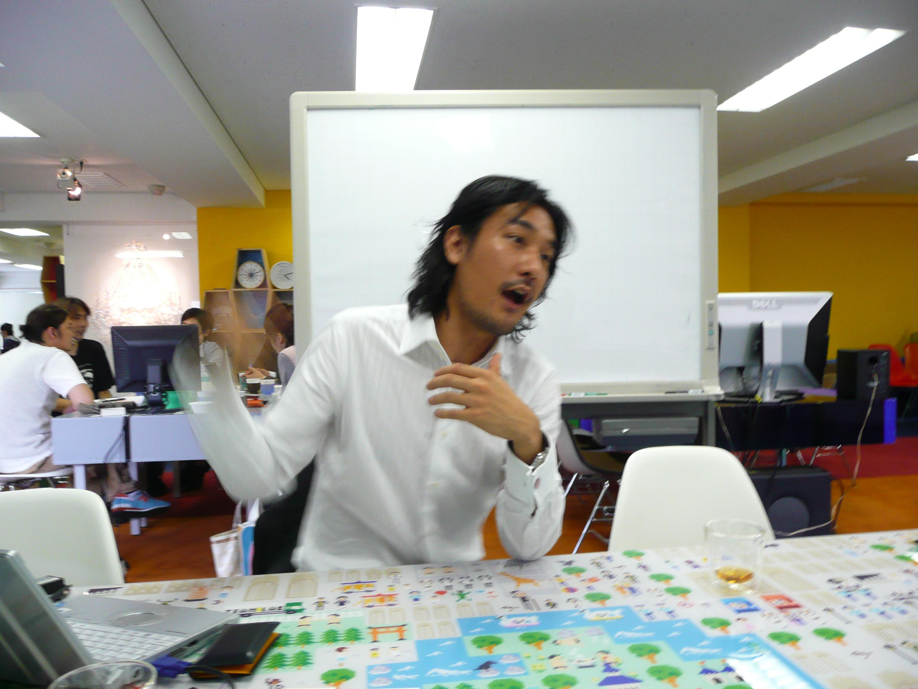 Mr.Inoko2.JPG