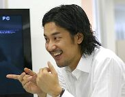 TOSHIYUKIINOKO.jpg