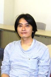 inagaki-san.JPG
