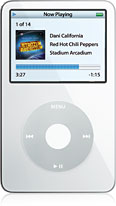 ipod_product-white.jpg