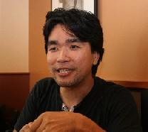 mr.ishikawa.jpg