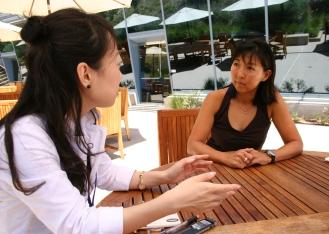 sakurako&Ms.Fujieda02.JPG