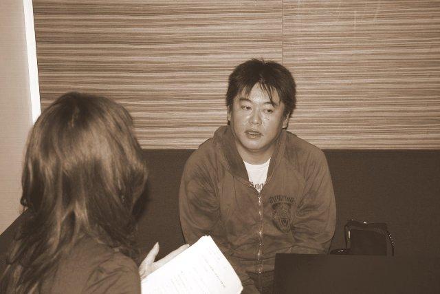 takafumi_horie02.jpg