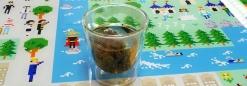 teamlabo_tea.JPG