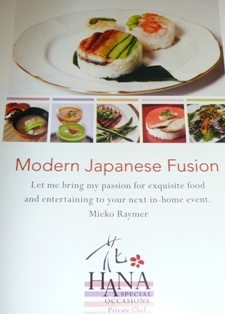 ModernJapaneseFusion.JPG