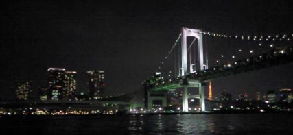 Tokyonightcruise.jpg