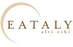 eataly_logo.jpg