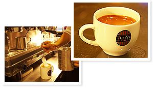 espresso_ph2.jpg