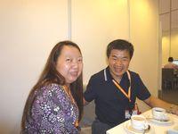 hongkongfood2.JPG