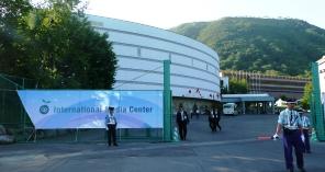 media_center.JPG