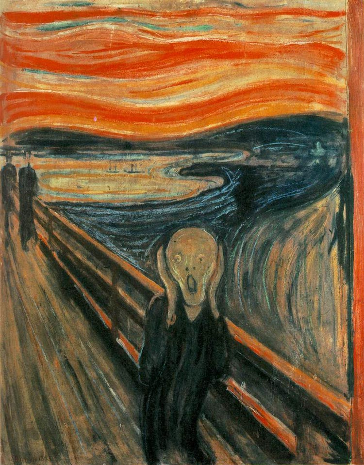munch_scream001.jpg