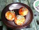 takoyaki_producedbyHatake-san.JPG